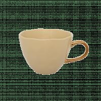good morning cup rattan