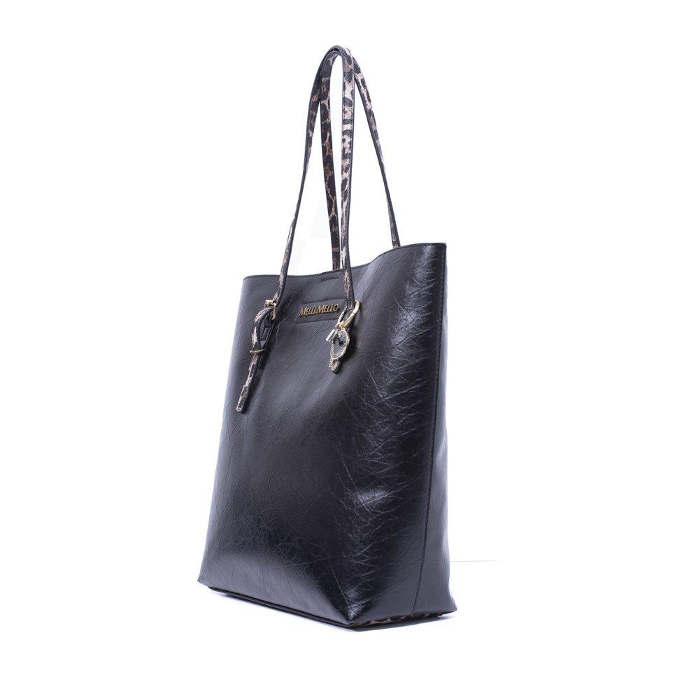 leo shopper (1)