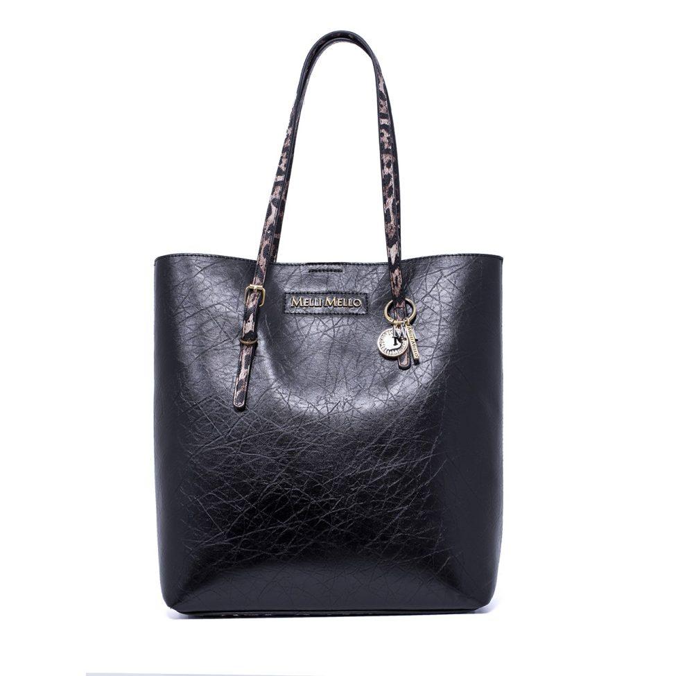 leo shopper (2)