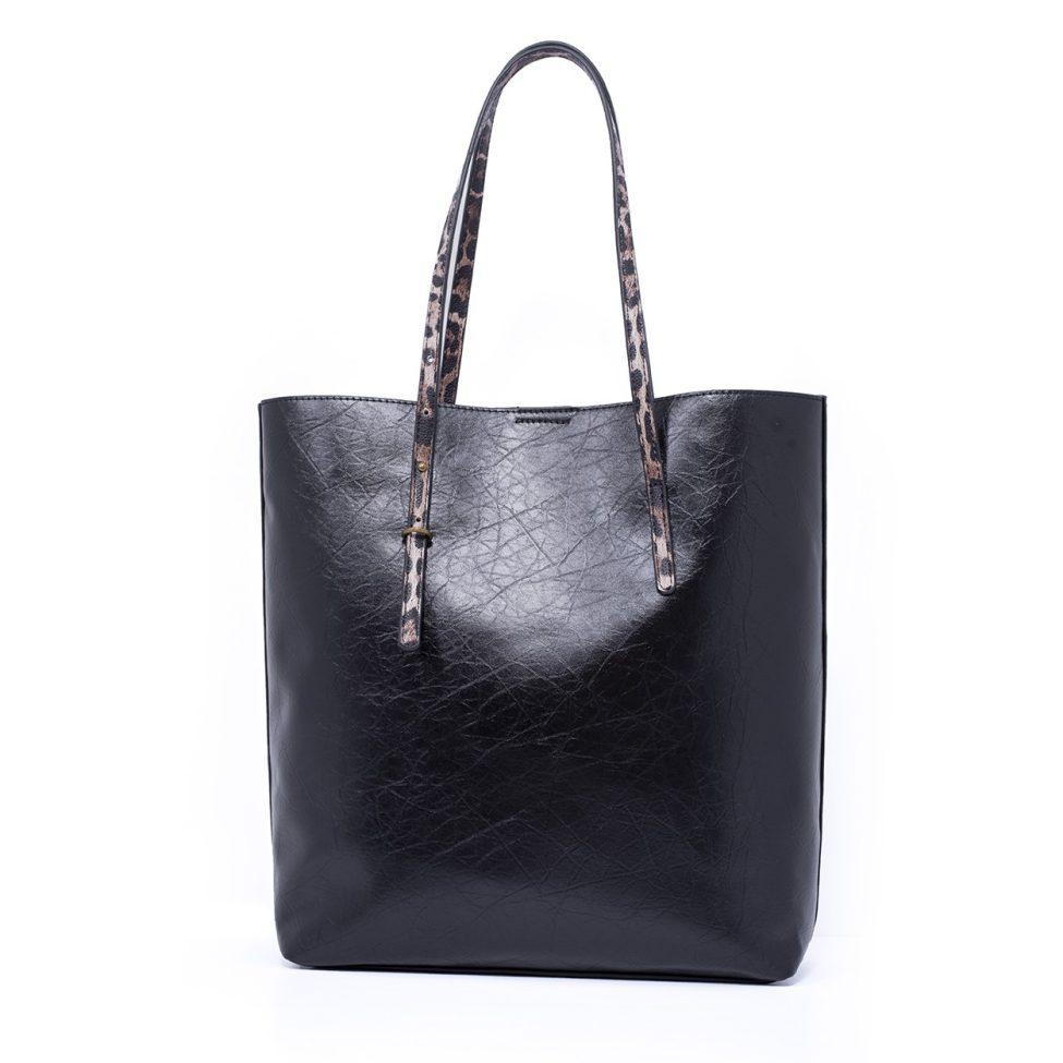 leo shopper (4)