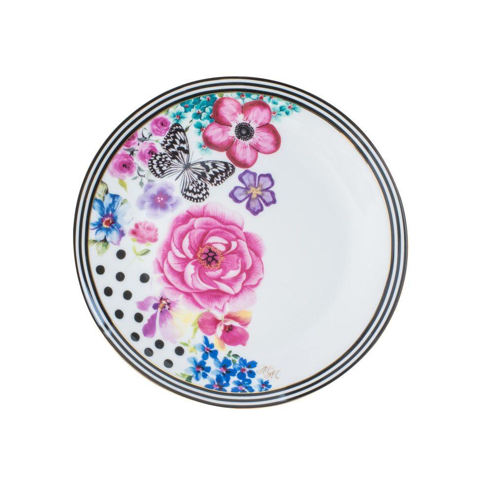 melli mello plate medium