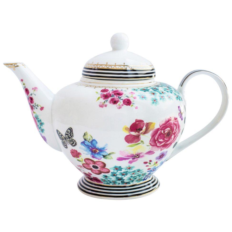 teapot nora 1