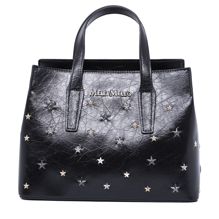 to the stars shopper small (3)