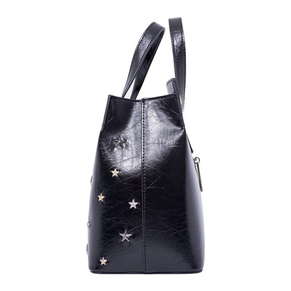 to the stars shopper small (5)
