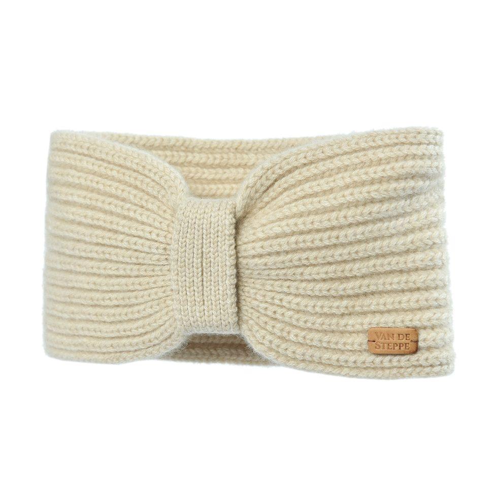 classic headband beige 1