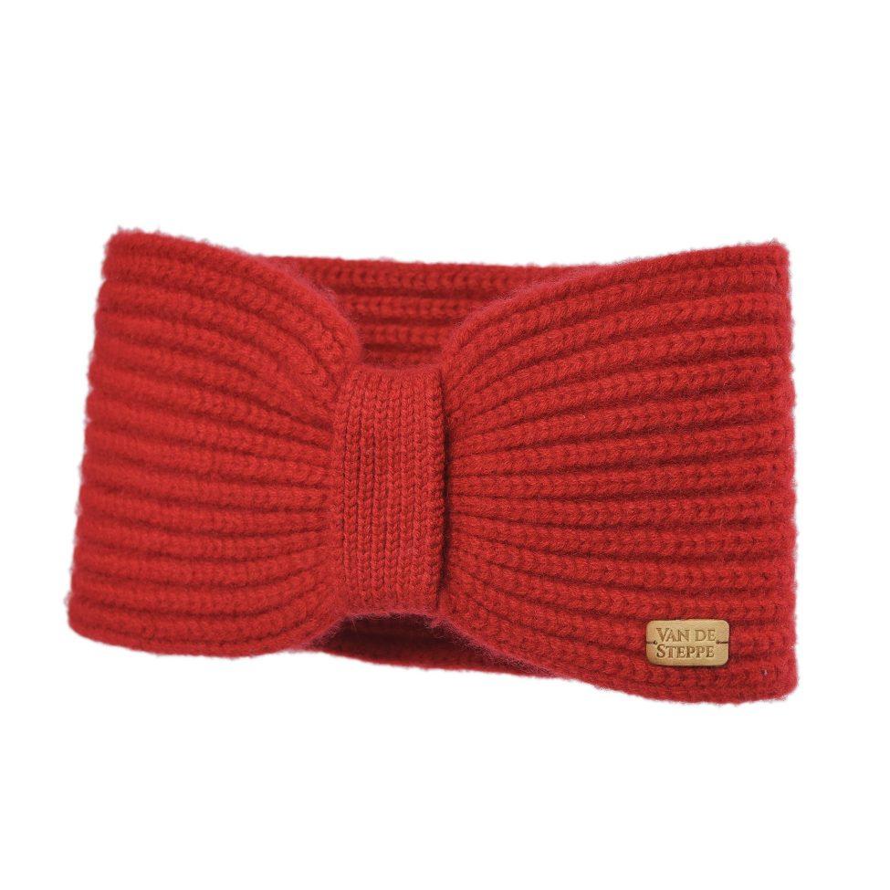 Cashmere Headband Tuya